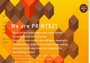 prints21