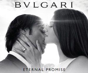 BVLGALI ETERNAL PROMISE 300×250