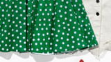 YOOX.COM ファッション&デザイン SS COLLECTION 160×600
