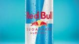 RED BULL 砂糖なし 翼あり 300×600