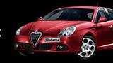 Giulietta Classica Debut 728×90